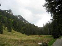 Buchsteinhütte: Bild #12