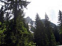 Buchsteinhütte: Bild #18