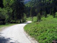 Breitenstein: Bild #7