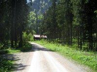 Breitenstein: Bild #9
