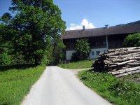 Breitenstein: Bild #25