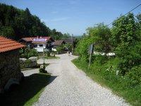 Breitenstein: Bild #28