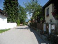 Breitenstein: Bild #29