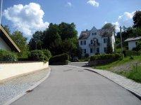 Breitenstein: Bild #30