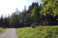 Roßstein und Buchstein: Bild #6
