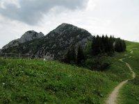 Roßstein und Buchstein: Bild #23