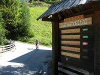 Karwendelhaus: Bild #2