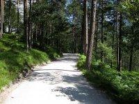 Karwendelhaus: Bild #6