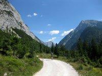 Karwendelhaus: Bild #8