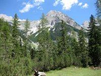 Karwendelhaus: Bild #23