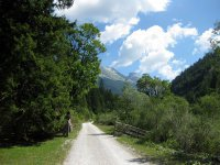 Karwendelhaus: Bild #25