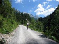 Karwendelhaus: Bild #27