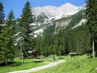 Karwendelhaus: Bild #31
