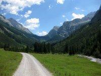 Karwendelhaus: Bild #33