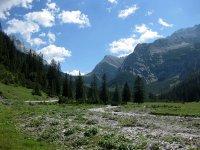 Karwendelhaus: Bild #35