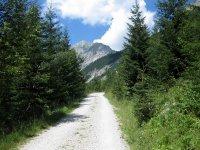 Karwendelhaus: Bild #39