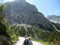 Karwendelhaus: Bild #41