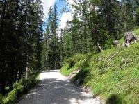 Karwendelhaus: Bild #42