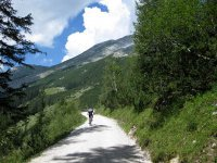 Karwendelhaus: Bild #43