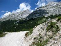 Karwendelhaus: Bild #46