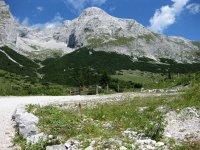Karwendelhaus: Bild #47