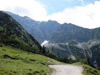 Karwendelhaus: Bild #52