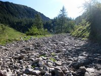 Lamsenjochhütte: Bild #21