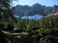 Lamsenjochhütte: Bild #27