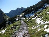 Lamsenjochhütte: Bild #49