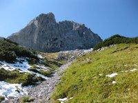 Lamsenjochhütte: Bild #50