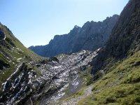 Lamsenjochhütte: Bild #54