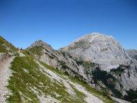 Lamsenjochhütte: Bild #55