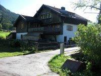 Wendelstein: Bild #5