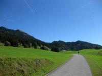 Wendelstein: Bild #17