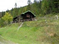 Fischbachalm: Bild #15