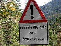 Fischbachalm: Bild #26