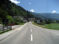 Wiedersberger Horn: Bild #6