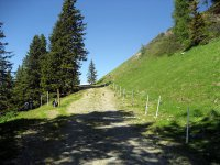 Wiedersberger Horn: Bild #38