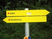 Schulterberg: Bild #9