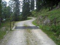 Schulterberg: Bild #15