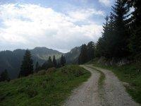Schulterberg: Bild #16