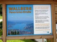 Wallberg: Bild #12