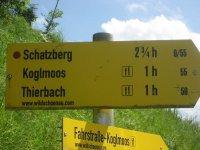 Schatzberg: Bild #9