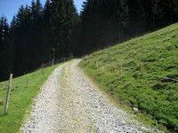 Schatzberg: Bild #26
