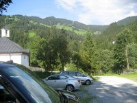 Schatzberg: Bild #51