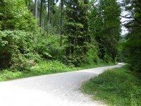 Bodenschneidhaus: Bild #40
