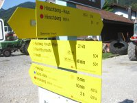 Hirschberg: Bild #3