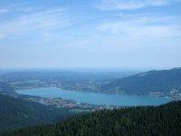 Hirschberg: Bild #41