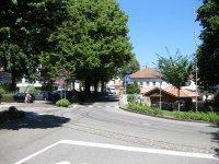 Eppan-Buchwald-Runde: Bild #2