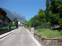 Eppan-Buchwald-Runde: Bild #5